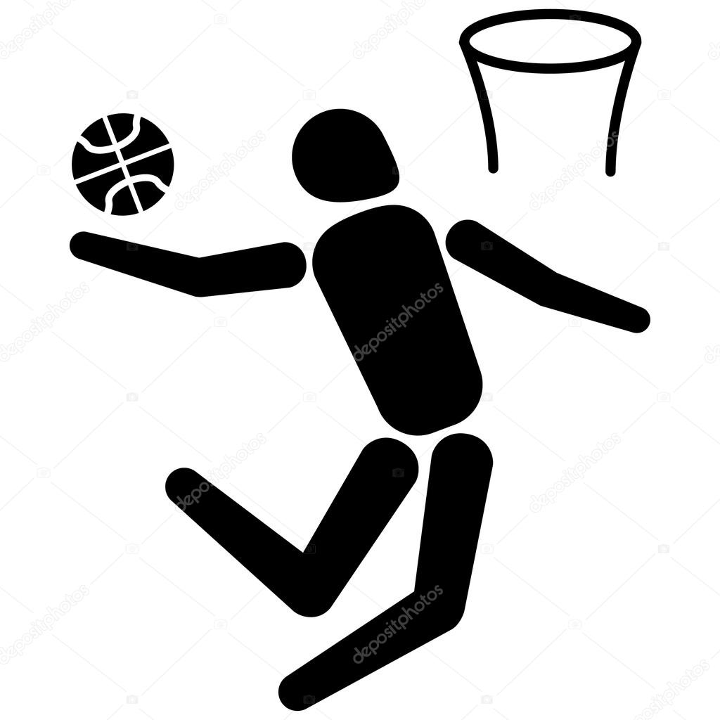 This is sport people playing basketball various modalities this is sport people playing basketball various modalities ideal for educational materials biocorpaavc Choice Image