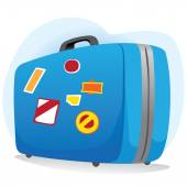 Illustration accessory object handbag travel. Ideal for catalogs, information and travel guides