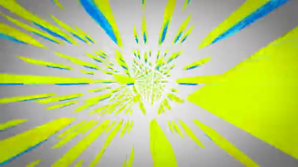 Spining box prostoru
