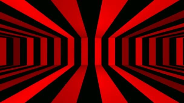 Csíkos fekete és a piros görbe