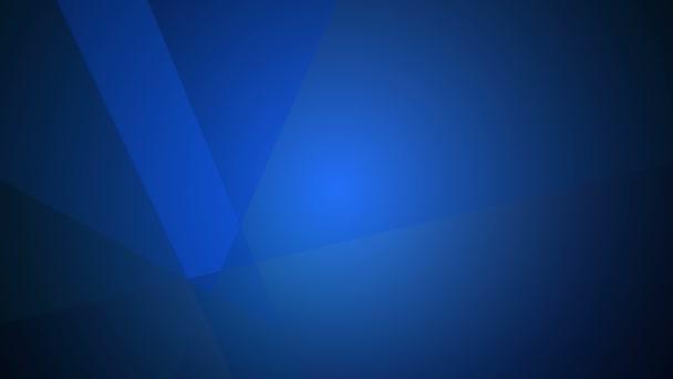 tmavě modré pozadí