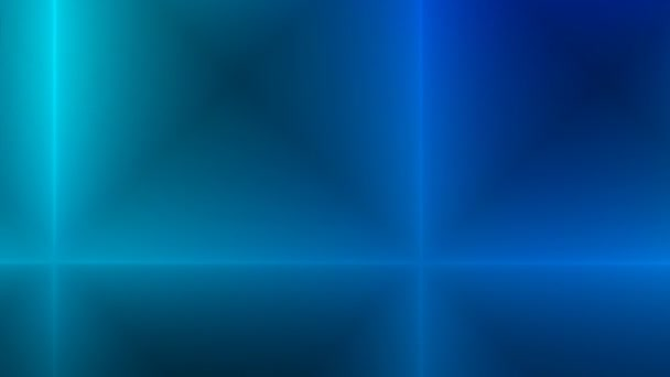 Cell motion graphic background