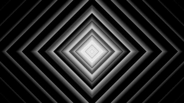 Přesun šedé čtverce