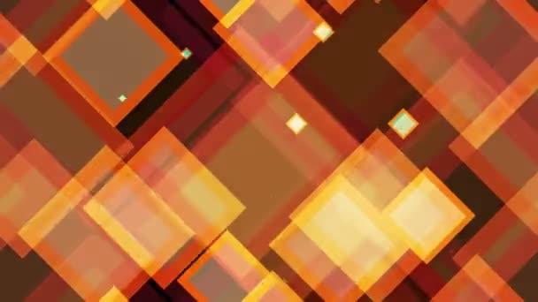 barevné geometrické pozadí