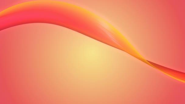 puha rózsaszín szalag