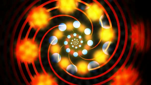 hypnotize planet orbit