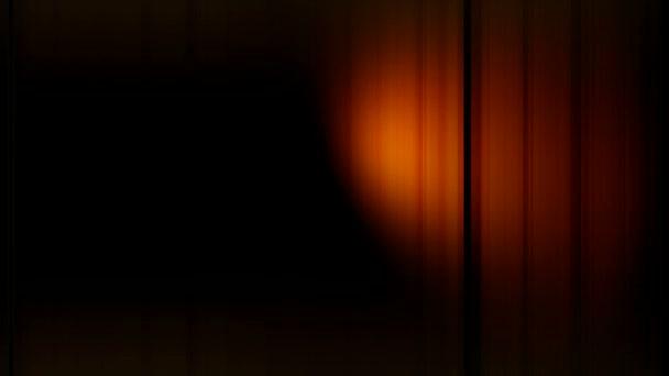 yellowish light background