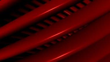 czerwona rura wideo animowane porno z frr