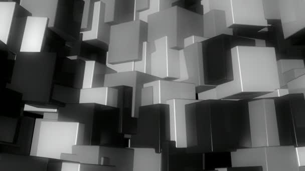 ezüst fényes dobozok