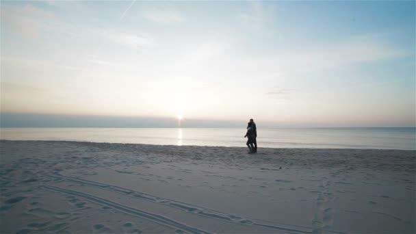 Darmowe randki online wybrzeże słońca