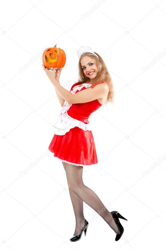 Nemocné sexuální stránky kostým halloween sexy teen