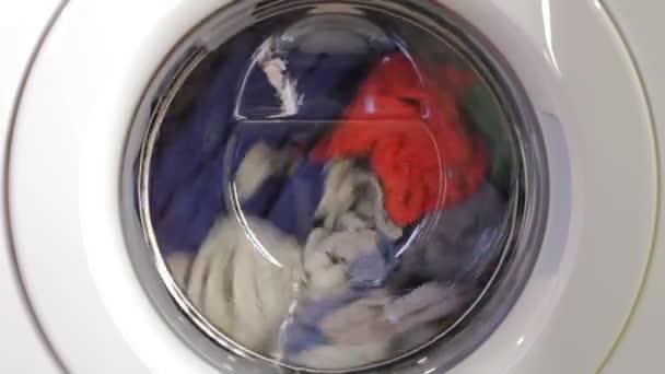 mosógép esztergálás