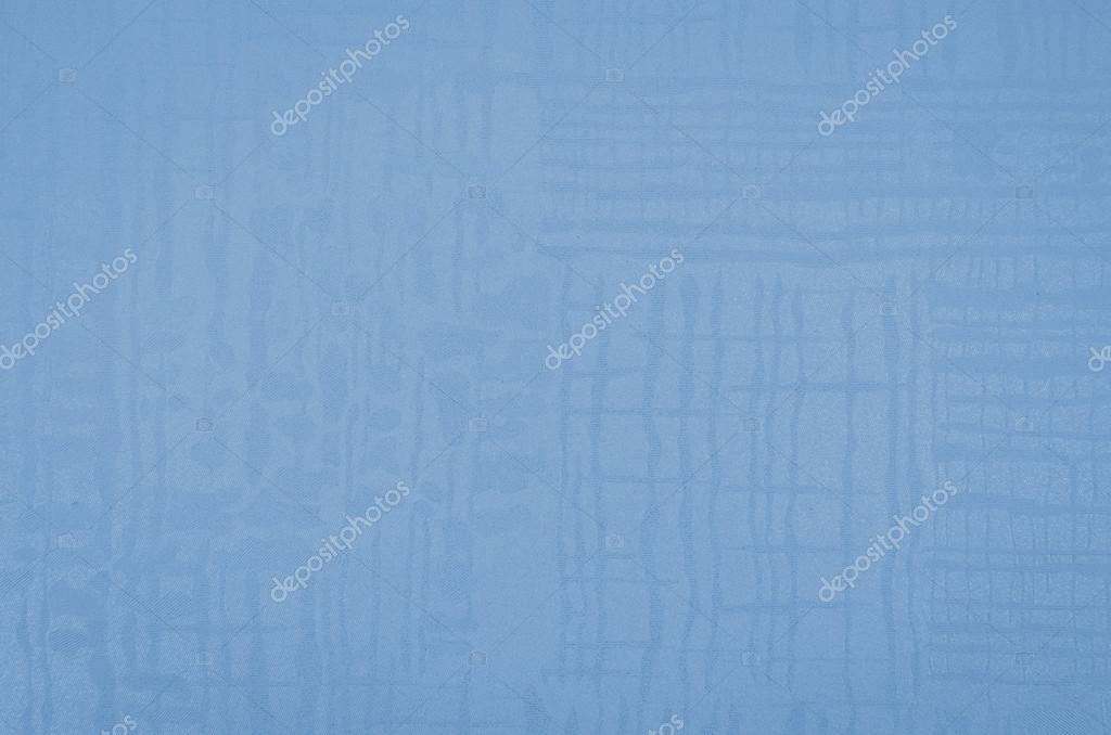 Blue texture or background