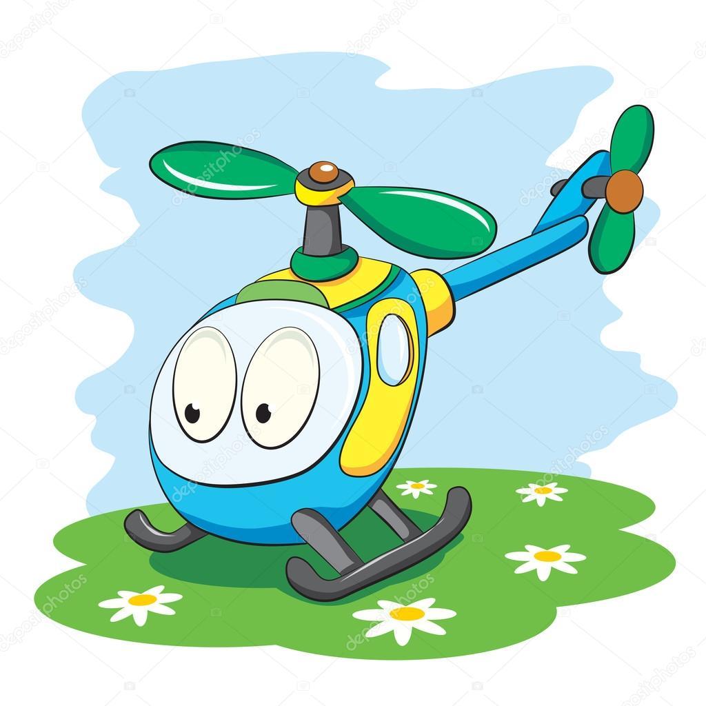ImágenesA Animados De ImágenesA ColorHelicóptero ColorHelicóptero Dibujos mnw80vN