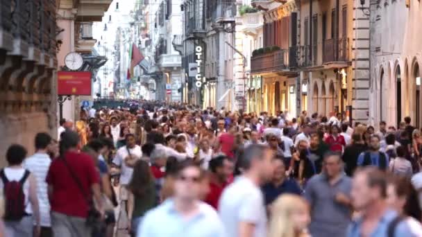 dav lidí