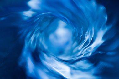 Whirlpool - Vortex -  Maelstrom