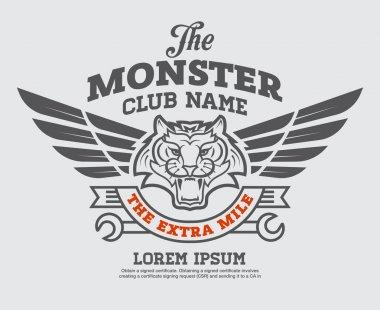logo graphic design.