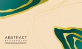 Moderní abstraktní módní pozadí. Skvělý design pro pohlednici, banner, brožuru, nástěnnou dekoraci.