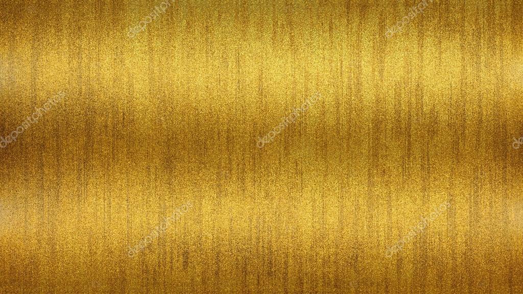 350d14d95184 Fondo de pantalla de oro textura — Fotos de Stock © drevalyusha ...
