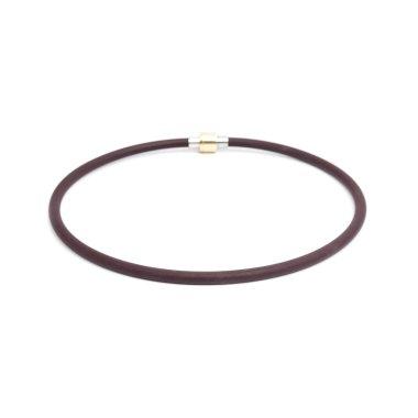 Fashion male bracelet