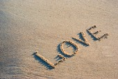 Láska na odeslání