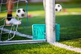 Fotbal fotbalové strategii plánovací tabule