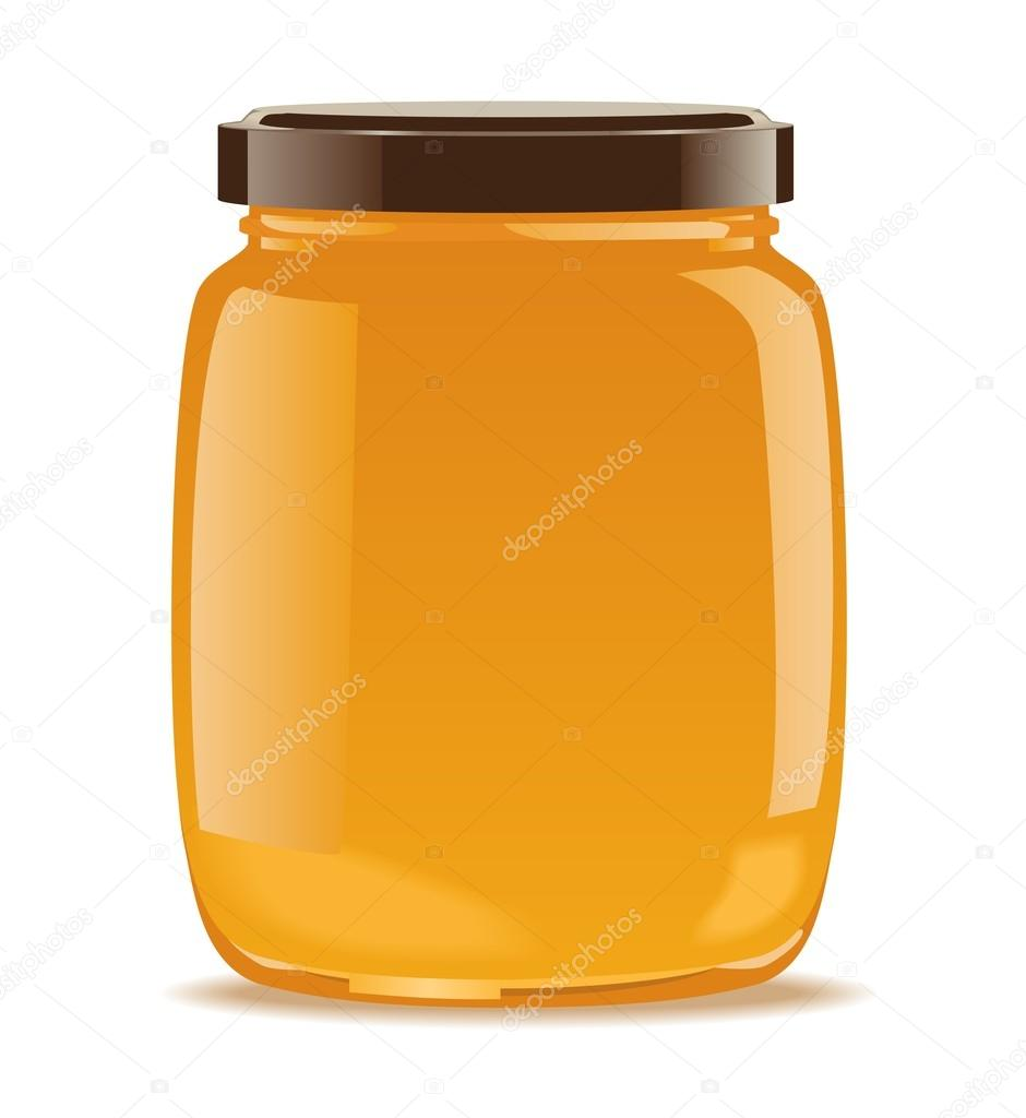 Имбирь с лимоном и медом рецепт здоровья при простатите простатит в 29 лет