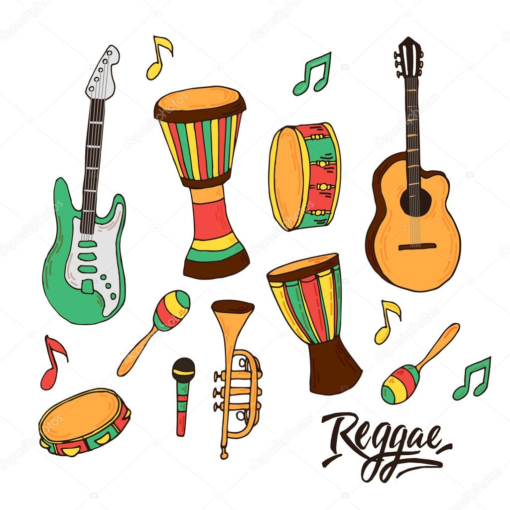 depositphotos_86943944-stock-illustration-vector-set-with-music-instruments.jpg