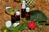 Homöopathie-Mittel