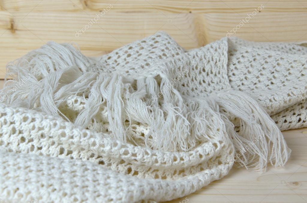 Fotos: bufandas tejidas a mano | bufanda tejida a mano — Foto de ...
