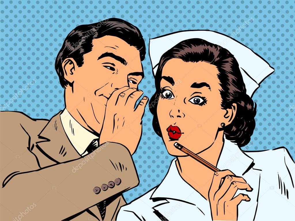 verpleegkundigen dating patiГ«nten Indiase gratis dating sites Hyderabad