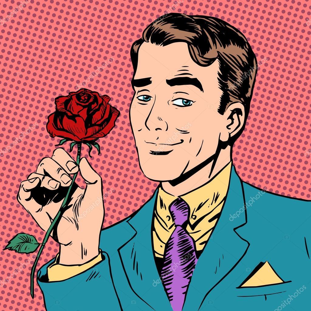 Dating vintage Ποια είναι η καλύτερη περιστασιακή ραντεβού ιστοσελίδα