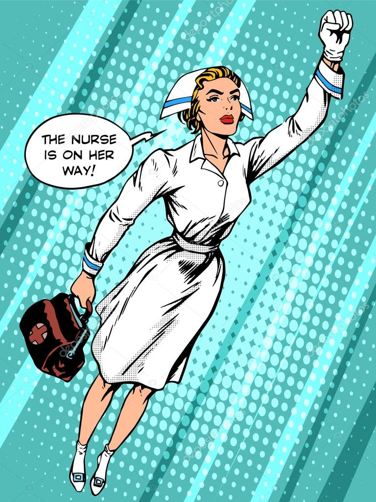 nursing medical superheroes Scrubs and beyond offers top of line scrubs and medical equipment from the most popular brands in the medical industry start shopping today.