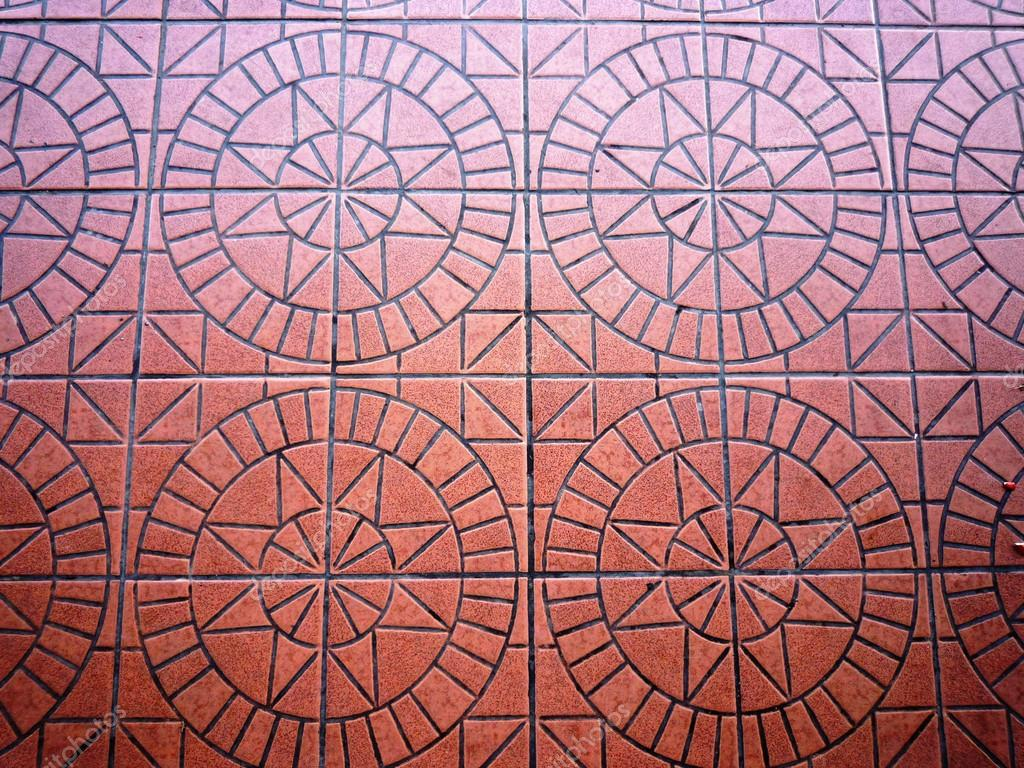 Ceramic floor tile pattern in star and circle shape stock photo ceramic floor tile pattern in star and circle shape photo by seanlean dailygadgetfo Images