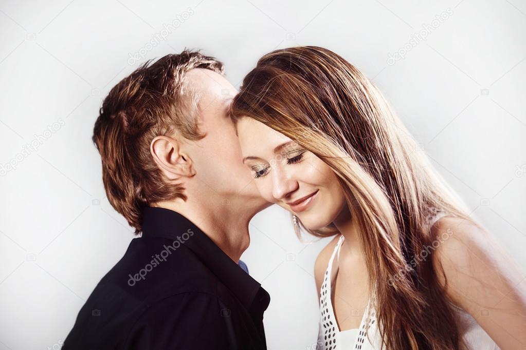 100 kostenlose Dating-Seiten ohne Anmeldung