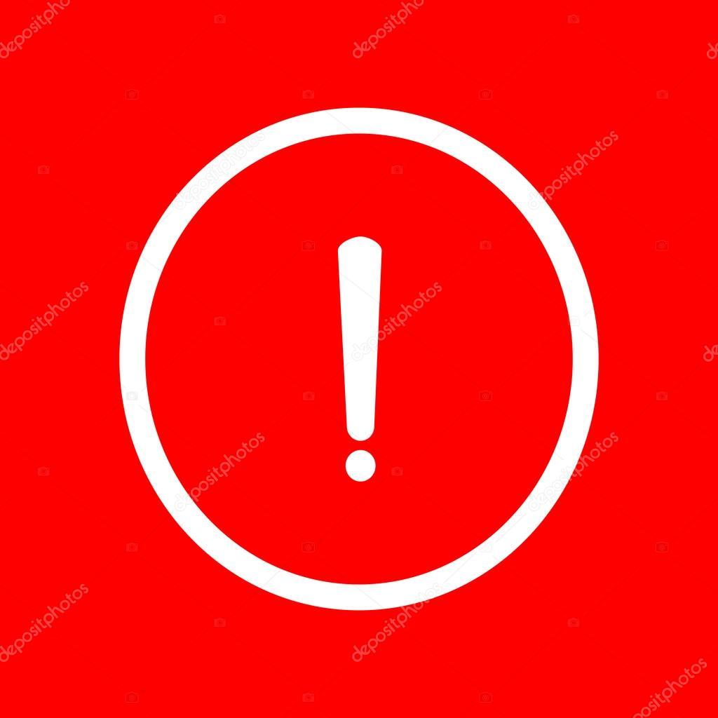 ватсап фото красный кружок помощью