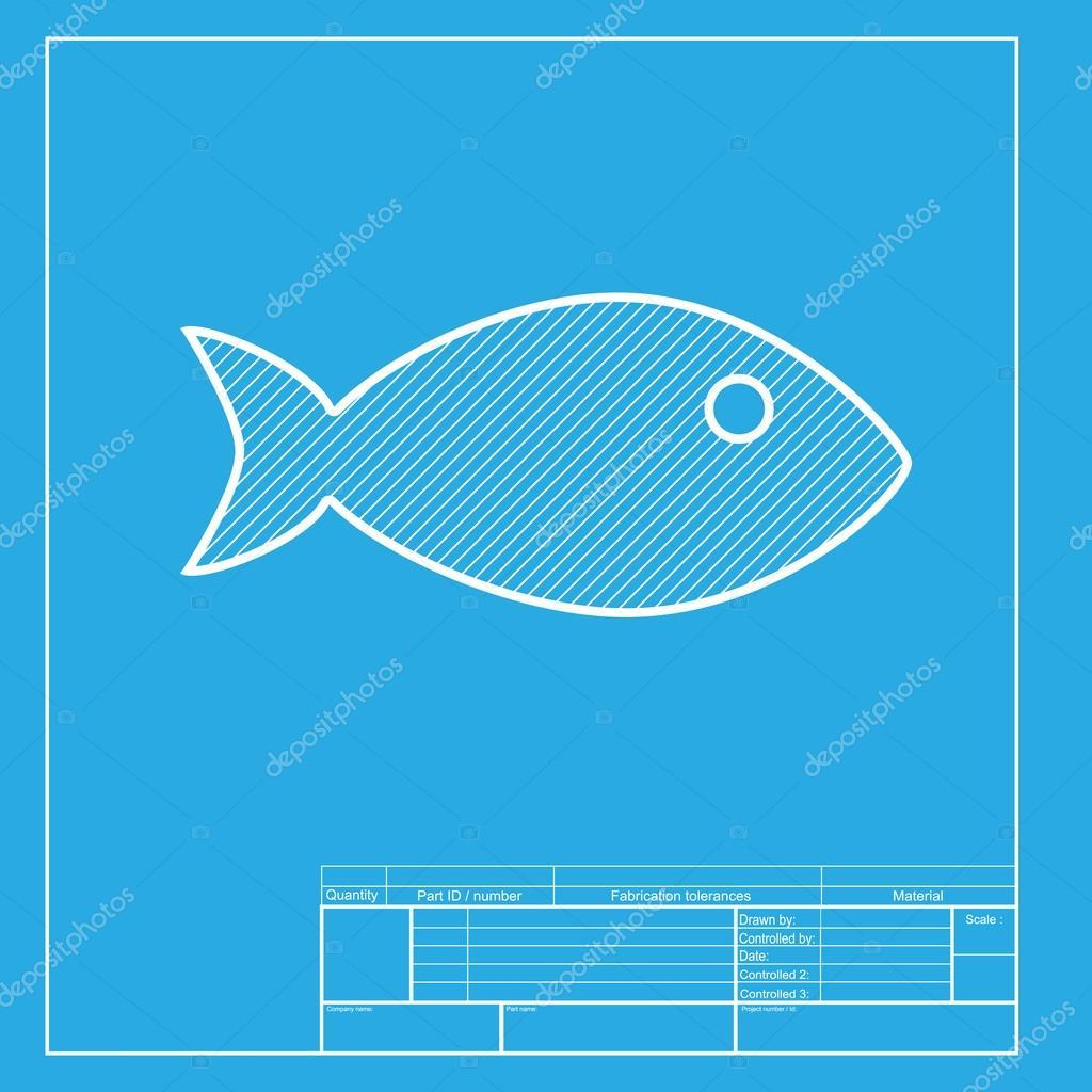 ψάρια για δωρεάν dating πρώτη ημερομηνία παραδείγματα online dating