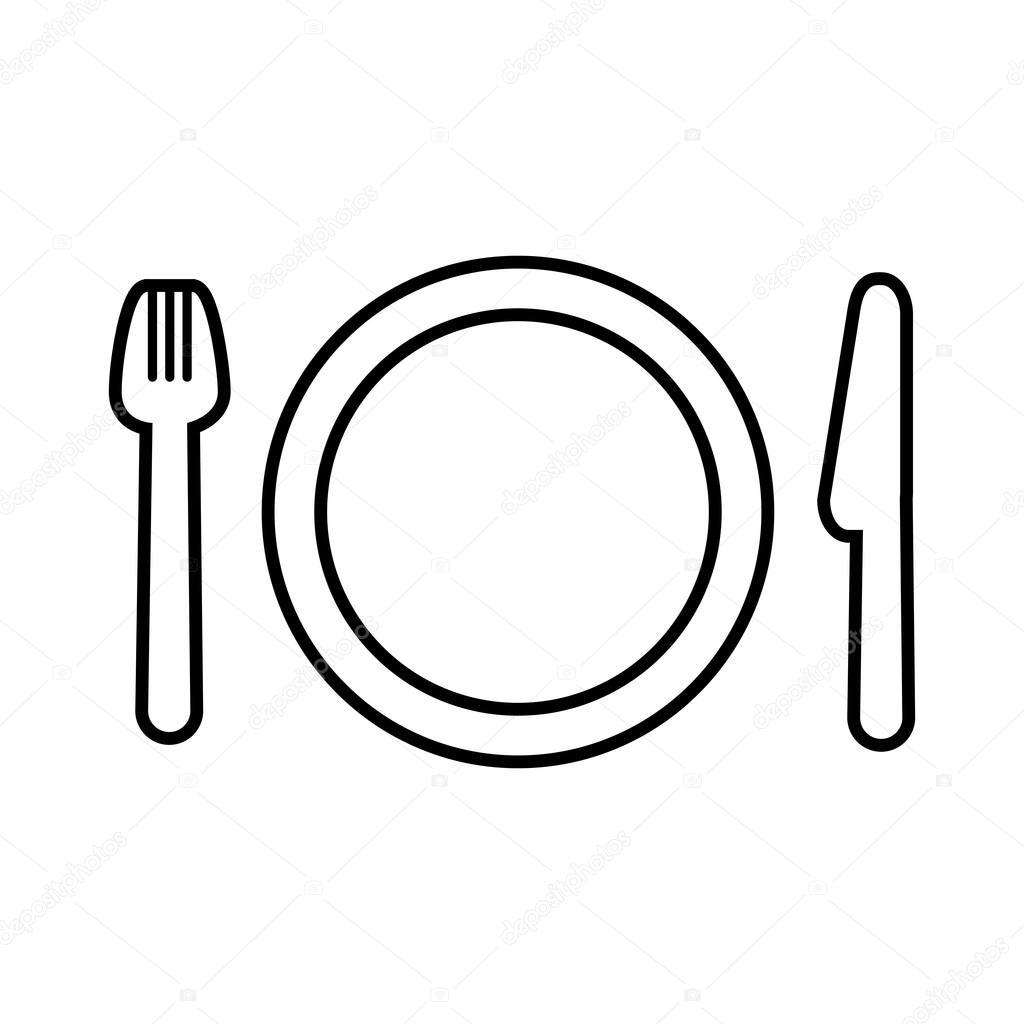 Teller Symbol