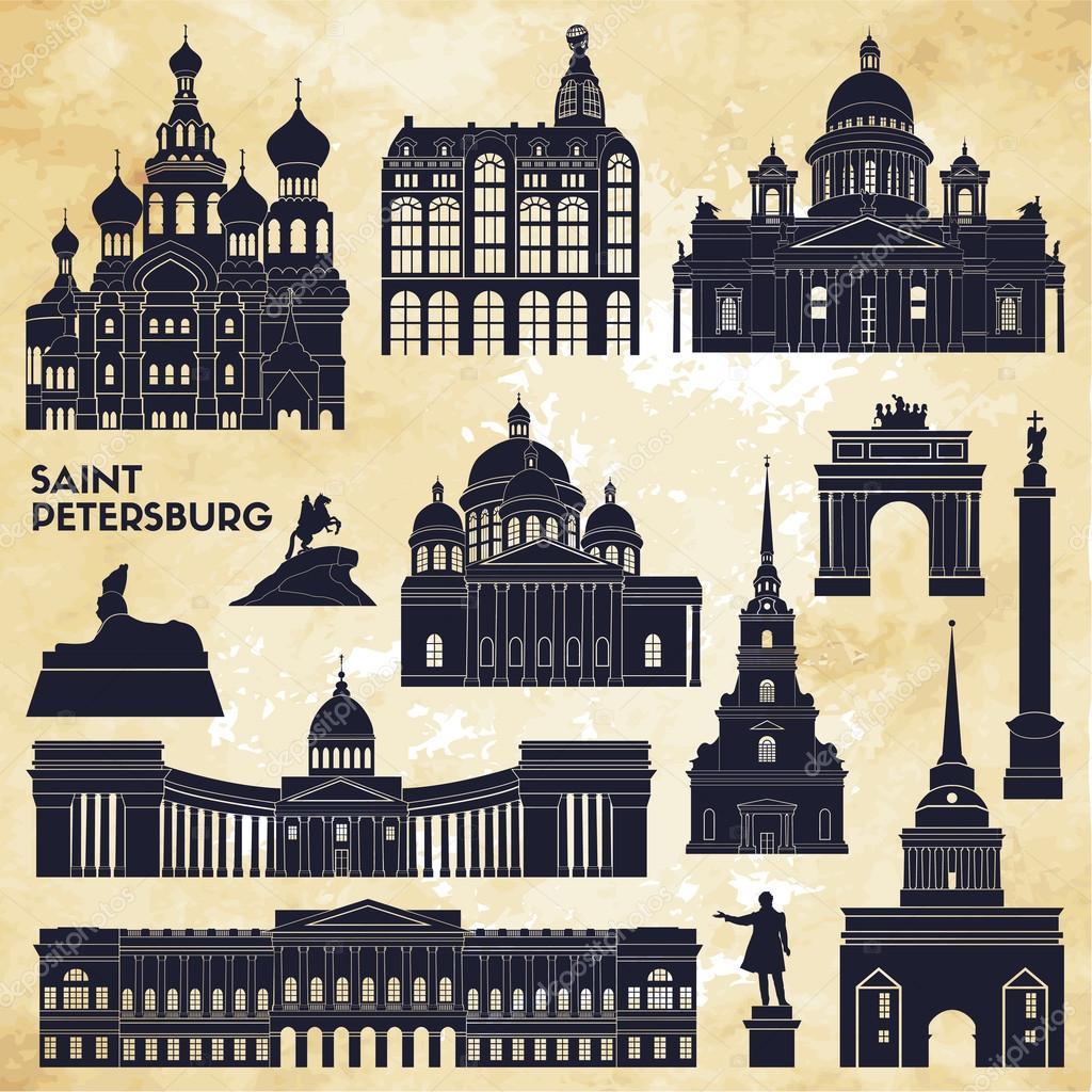 Цена на памятники санкт петербурга фото и эскизы изготовление памятники из гранита цены ярославле