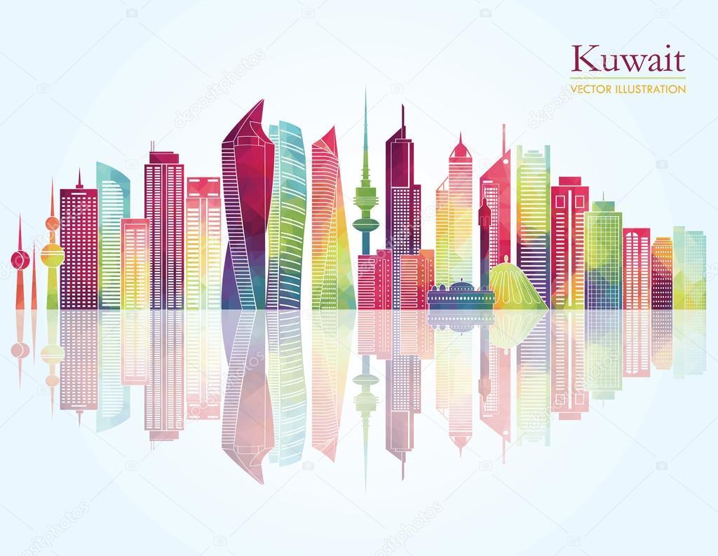 koweit #hashtag