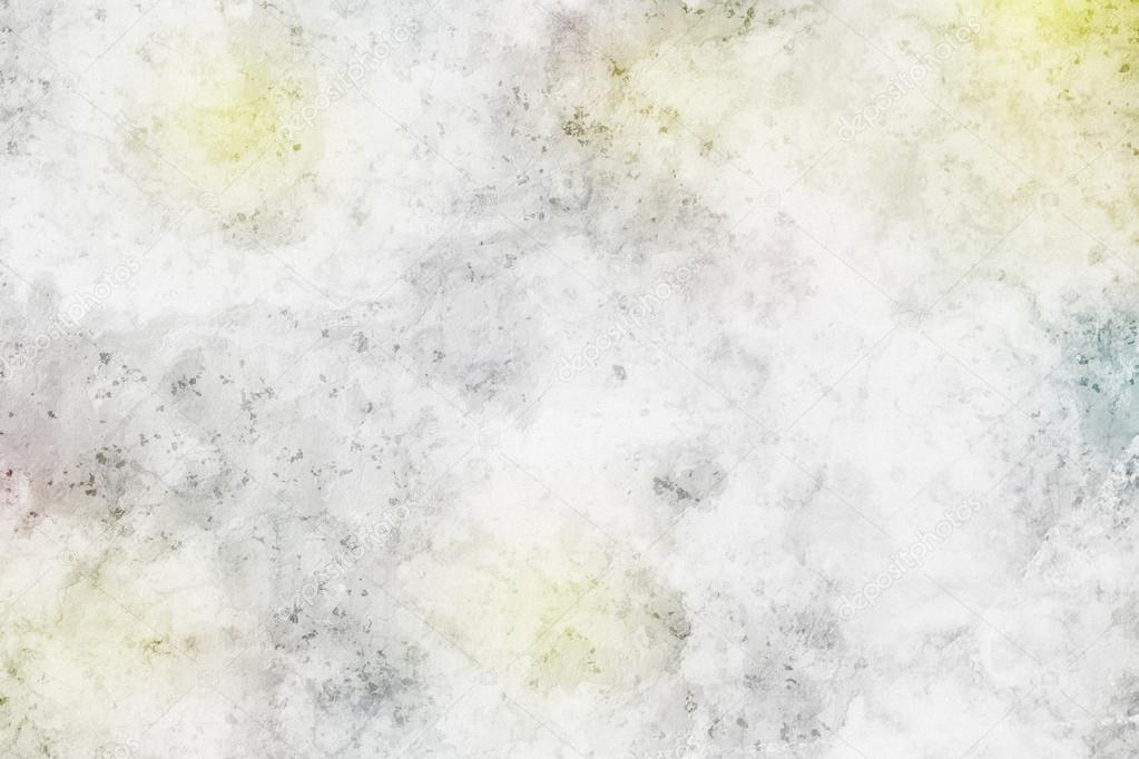 Marble Texture Background Grey Yellow Stock Photo