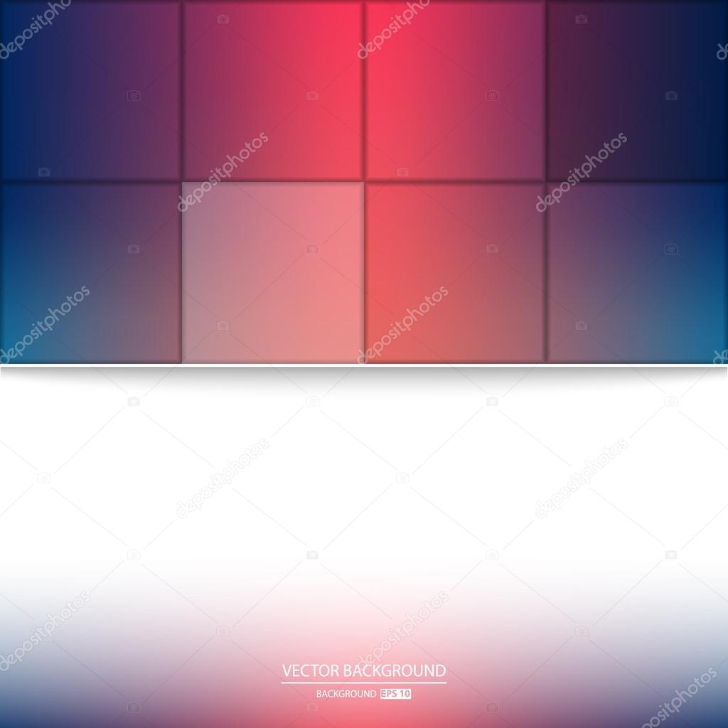 Vector Background For Web Art Page Design Plan Card Style Print Color Banner Text List Poster Cover Leaf Party Booklet Event Cool Flyer UI