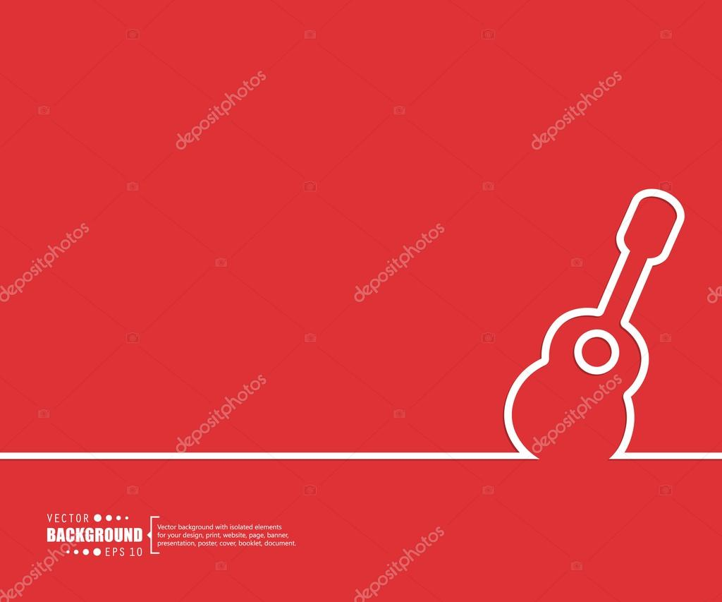 Abstract Creative concept vector background for Web and Mobile Applications, Illustration ...