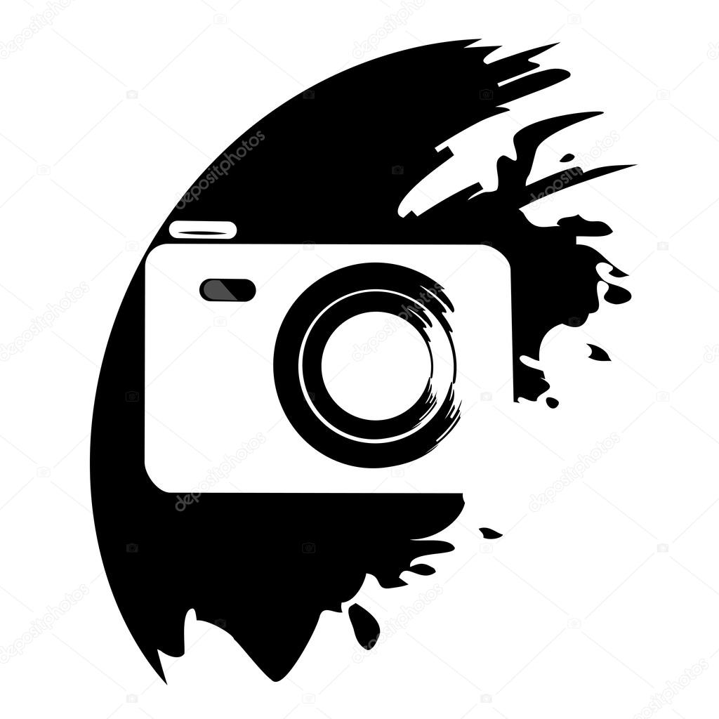 photo camera vector icon isolated stock vector mvmaster 68239897 rh depositphotos com photography vectors png photographer vector