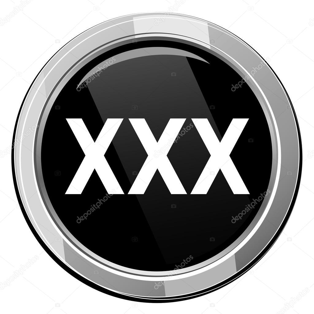 xxx voor zwart BBW Ebony Sex video