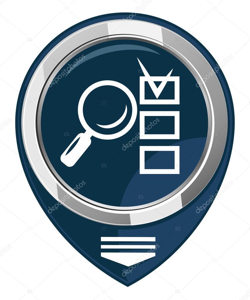 Informe De Verificación De Lupa – Name