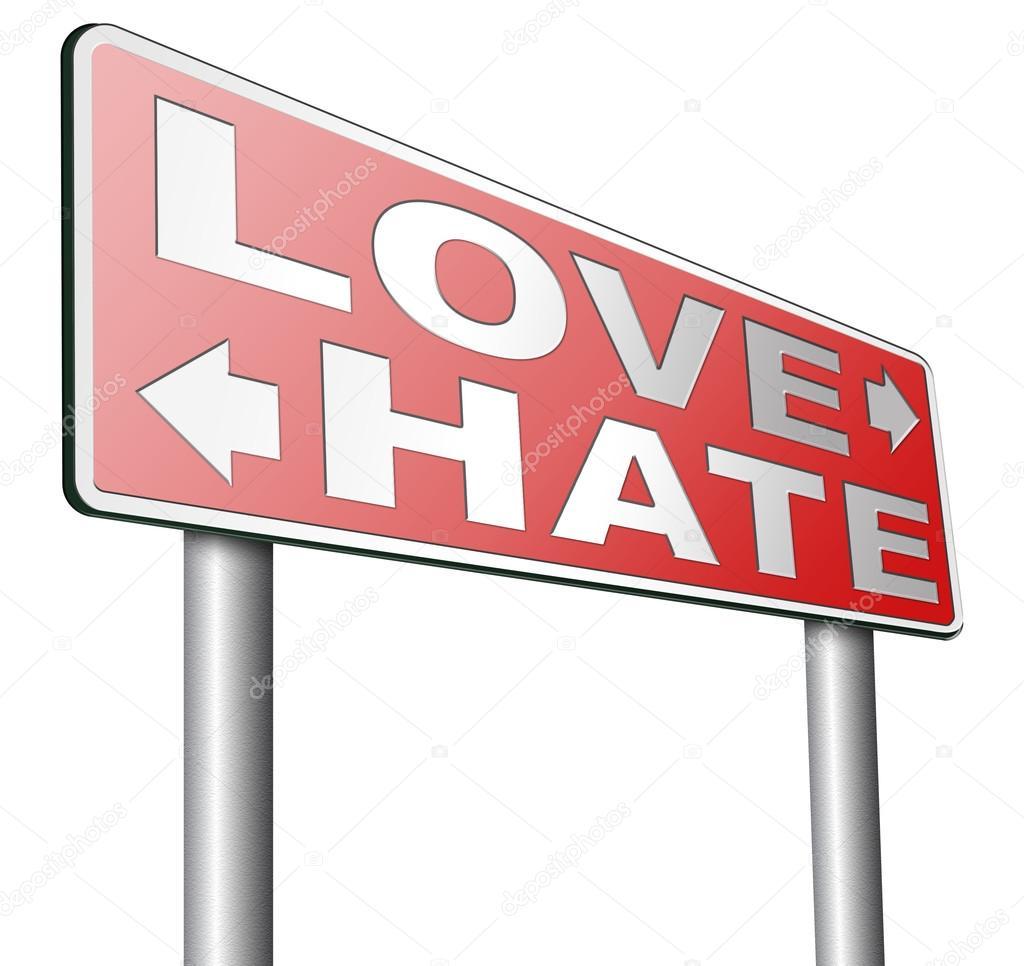 láska nebo připojení černá rychlost datování v atlantě georgia