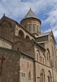 Fotografie Swetizchoweli-Kathedrale
