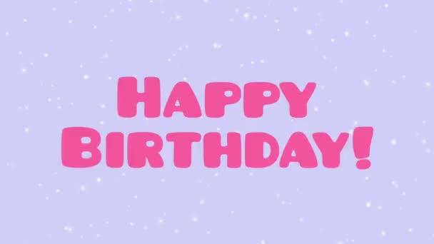 Boldog születésnapot szöveg évforduló gratulálok