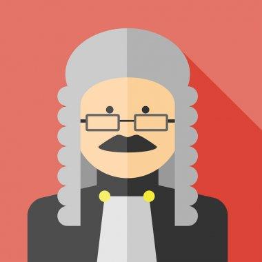 Vector judge